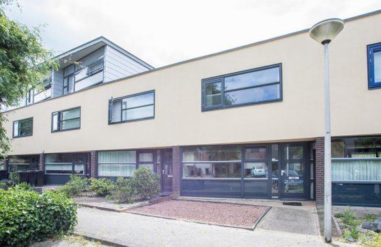 Kouwelaarsbrand 69, 4871 JG Etten-Leur, Nederland