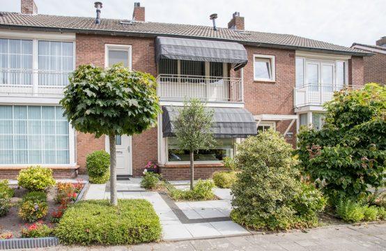 Europalaan 77, 4872 AK Etten-Leur, Nederland