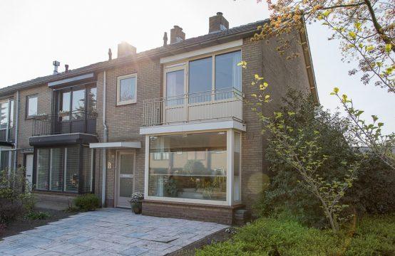 Rochussenlaan 35, 4875 AT Etten-Leur, Nederland