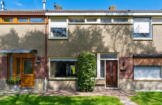 Markenland 44, 4871 AT Etten-Leur, Nederland