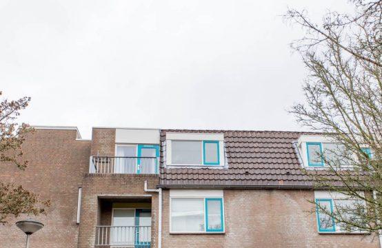 Schoonhout 161, 4872 MC Etten-Leur, Nederland
