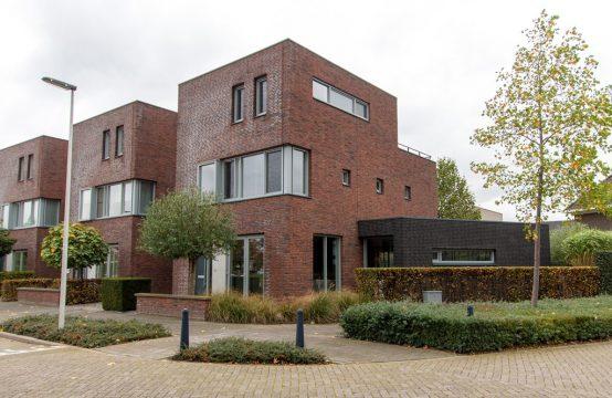 Landjuweel 45, 4871 LJ Etten-Leur, Nederland