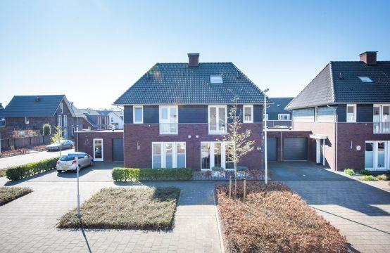 Schipperstraat 158, 4871 KK Etten-Leur, Nederland