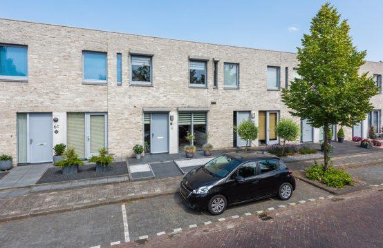 Akkerweg 6b, 4874 NV Etten-Leur, Nederland