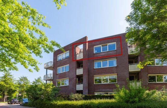 Binnenhof 36, 4871 BP Etten-Leur, Nederland