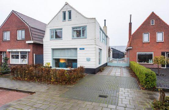 Drietak 2, 4756 BZ Kruisland, Nederland