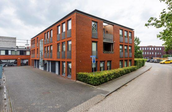 Havenkwartier 10, 4871 CL Etten-Leur, Nederland