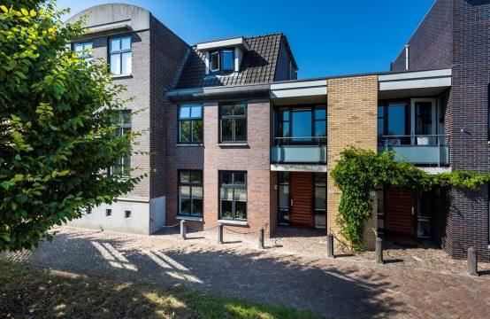 Jaagpad 31, 4871 JC Etten-Leur, Nederland