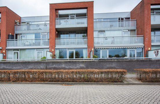 Karnsberg 62, 4871 JA Etten-Leur, Nederland
