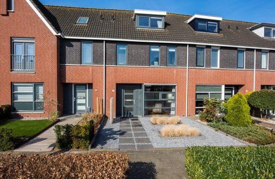 Keenseweg 79, 4871 JX Etten-Leur, Nederland