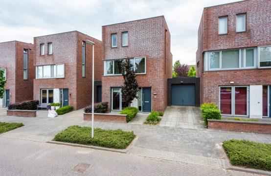 Landjuweel 53, 4871 LJ Etten-Leur, Nederland