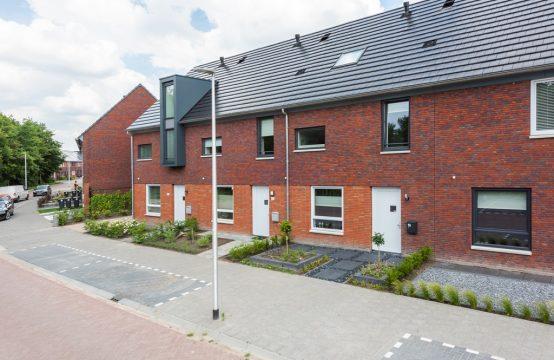 Langstraat 51, 4876 WD Etten-Leur, Nederland
