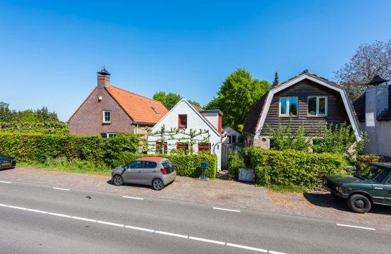 Leursebaan 326, 4839 AN Breda, Nederland
