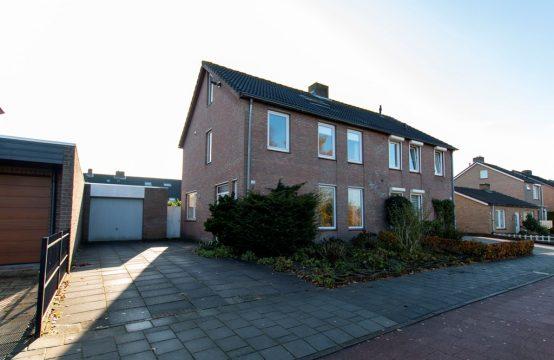 Liesbosweg 228, 4872 NE Etten-Leur, Nederland