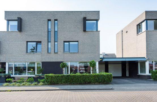 Muldersweg 68, 4871 KH Etten-Leur, Nederland