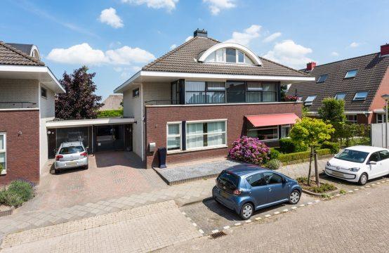 Plecht 4, 4871 DV Etten-Leur, Nederland