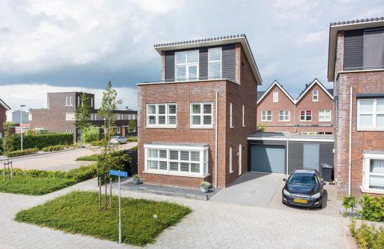 Schipperstraat 285, 4871 KK Etten-Leur, Nederland