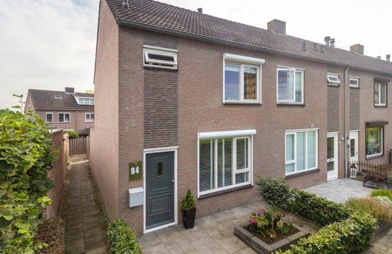 Schoonhout 94, 4872 ME Etten-Leur, Nederland